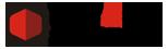 Layer 0 Logo