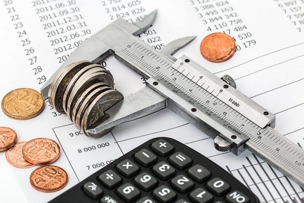 savings, budget, investment-2789112.jpg
